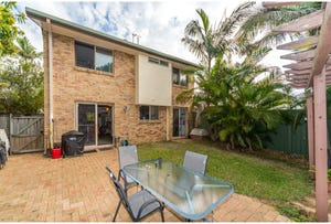 42/284 Oxley Drive, Coombabah, Qld 4216