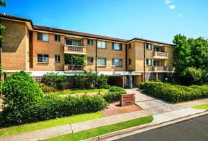11/425 Guildford Road, Guildford, NSW 2161
