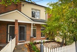 51a Eastwood Street, Kensington, Vic 3031