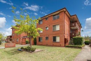17/42 Brownsville Avenue, Brownsville, NSW 2530