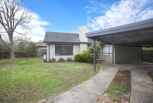 239 Chesterville Road, Moorabbin, Vic 3189