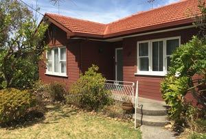 28 MacDonald Grove, Mornington, Vic 3931