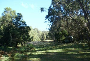 145. Rowlands Road, Kangaloon, NSW 2576