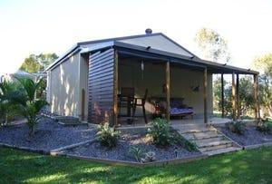 12 Tom Thumb Court, Cooloola Cove, Qld 4580
