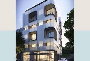 145 - 147 Rosslyn Street, West Melbourne, Vic 3003