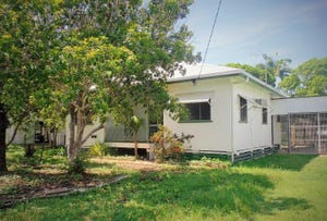 39 Montgomery Street, West End, Qld 4810