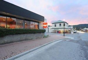54-58 Orr Street, Queenstown, Tas 7467