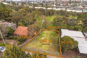 7 Cleve Road, Pascoe Vale South, Vic 3044