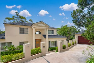 73 Griffith Avenue, Roseville Chase, NSW 2069