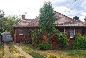 256 Lambert Street, Bathurst, NSW 2795
