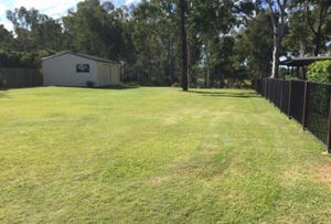 10 Franklin Close, Tinana, Qld 4650