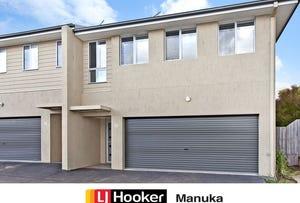 32/20 Helpmann Street, Bonython, ACT 2905