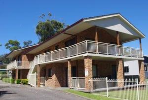 2/44 Ocean Street, Mollymook, NSW 2539