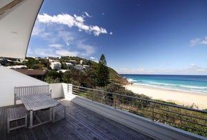 6 Blueys Way, Blueys Beach, NSW 2428