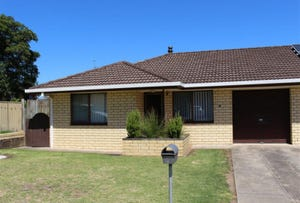 2/20 Brigalow Crescent, Mount Gambier, SA 5290