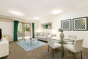 2/506 Pacific Highway, Lane Cove, NSW 2066