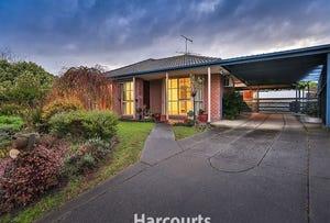 4 Isaac Court, Pakenham, Vic 3810