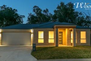 15 Weissel Court, Thurgoona, NSW 2640