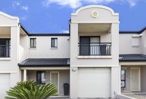 23A Bodalla Street, Fairfield Heights, NSW 2165