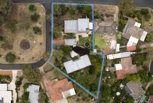 1 Wylde Place, Macquarie, ACT 2614