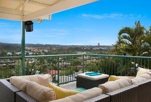 6 Jarrah Place, Banora Point, NSW 2486