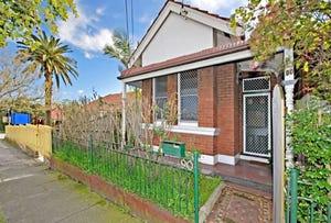 90 Salisbury Road, Camperdown, NSW 2050