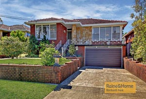 8 Gregory Crescent, Beverly Hills, NSW 2209
