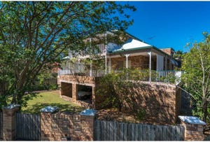5/169 Sir Fred Schonell Drive, St Lucia, Qld 4067