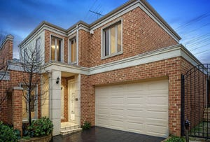 3/33 Serpells Road, Templestowe, Vic 3106