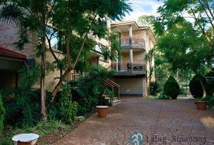 65/59-61 Good Street, Westmead, NSW 2145