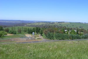 6335 Abercrombie Road, Paling Yards, NSW 2580