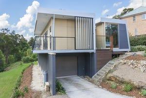 2 Stuart Avenue, Springwood, NSW 2777