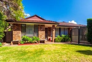 12 Abbe Receveur Place, Little Bay, NSW 2036