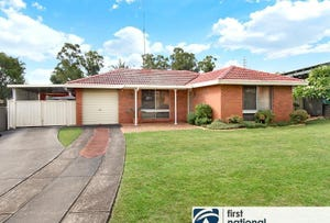5 Mamble Place, South Penrith, NSW 2750