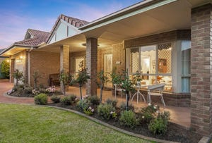 15 Somerset Place, Safety Beach, Vic 3936