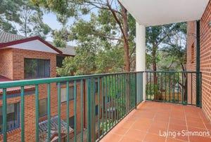 5/42 Bridge Road, Hornsby, NSW 2077