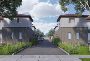 1-8/44-46 Sinclair Road, Bayswater, Vic 3153