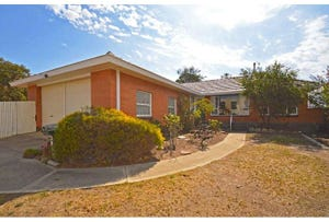 39 Raglan Street, Maryborough, Vic 3465