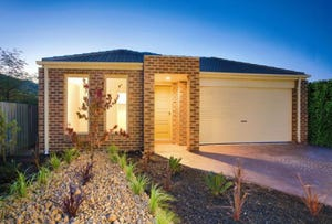 Lot 47 180-190 Dandenong Hastings Road, Lyndhurst, Vic 3975