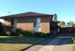 7 Cromer Place, St Johns Park, NSW 2176
