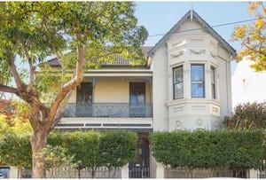49 Glenview Street, Paddington, NSW 2021