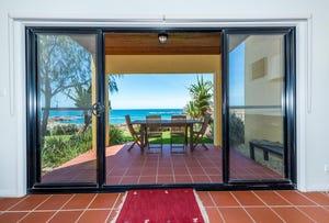 17 Ocean Avenue, Anna Bay, NSW 2316