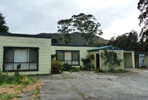 19008 Bass Highway, Rocky Cape, Tas 7321