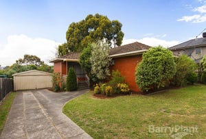 31 Highclere Avenue, Mount Waverley, Vic 3149