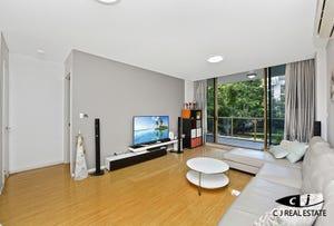 418/89  Shoreline Drive, Rhodes, NSW 2138