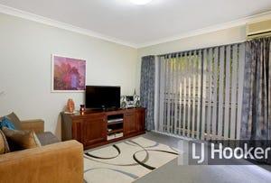 18/33-41 Brickfield Street, North Parramatta, NSW 2151