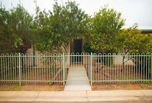 Unit 1 13 Ballingall Street, Alice Springs, NT 0870