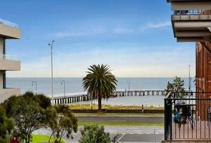 3D/9 Beach Street, Port Melbourne, Vic 3207