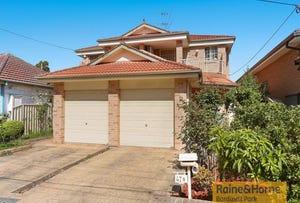 47B Edgbaston Road, Beverly Hills, NSW 2209