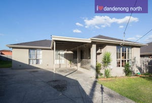 4 Delia Court, Dandenong North, Vic 3175